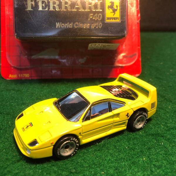 ferrari_f40_yellow_by_matchbox_1-59_(wc10)-1_at_albaco.com