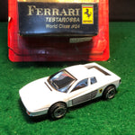ferrari_testarossa_white_by_matchbox_1-55_(wc24)-1_at_albaco.com