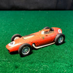 ferrari_dino_246_v-12_f1_1960_by_matchbox_1-36_(y16)(no_box)-1_at_albaco.com