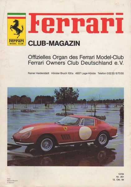 ferrari_model_club_magazin_n.201-1_at_albaco.com