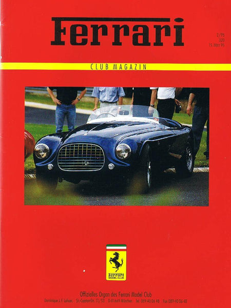 ferrari_model_club_magazin_n.320-1_at_albaco.com