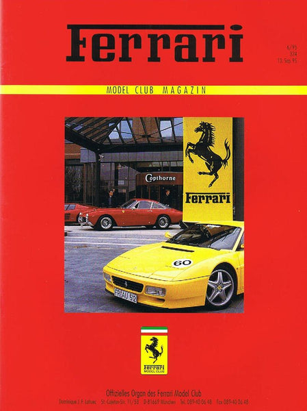 ferrari_model_club_magazin_n.324-1_at_albaco.com