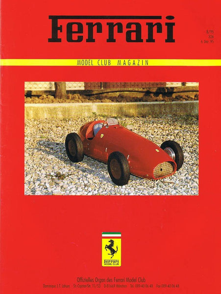 ferrari_model_club_magazin_n.326-1_at_albaco.com