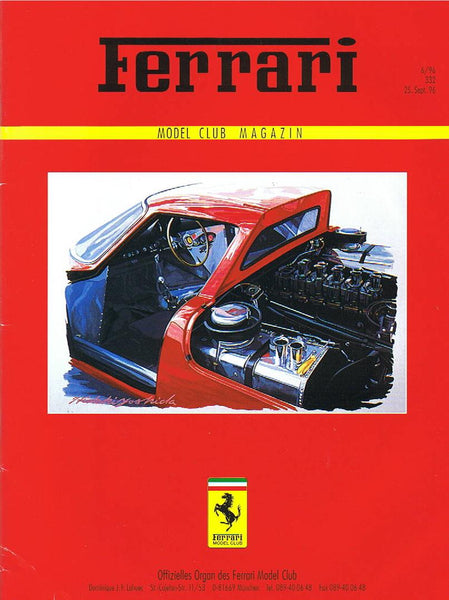 ferrari_model_club_magazin_n.332-1_at_albaco.com