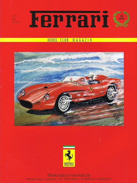 ferrari_model_club_magazin_n.336-1_at_albaco.com