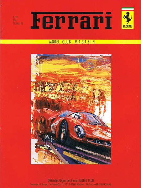 ferrari_model_club_magazin_n.344-1_at_albaco.com