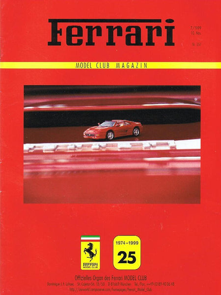 ferrari_model_club_magazin_n.357-1_at_albaco.com