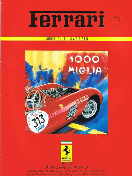 ferrari_model_club_magazin_n.360-1_at_albaco.com