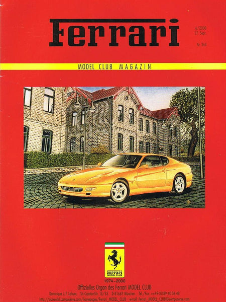 ferrari_model_club_magazin_n.364-1_at_albaco.com