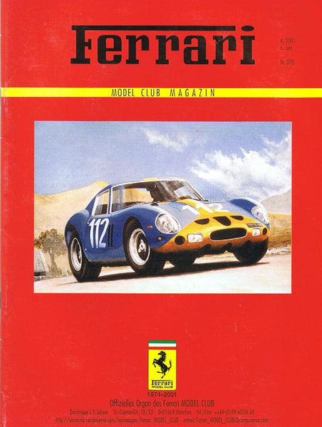 ferrari_model_club_magazin_n.370-1_at_albaco.com