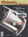 miniauto_&_collectors_magazine_n._4-1_at_albaco.com