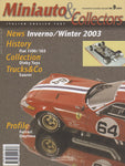 miniauto_&_collectors_magazine_n._9-1_at_albaco.com