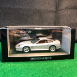 ferrari_550_maranello_silver_by_minichamps_1-43_(076021)-1_at_albaco.com