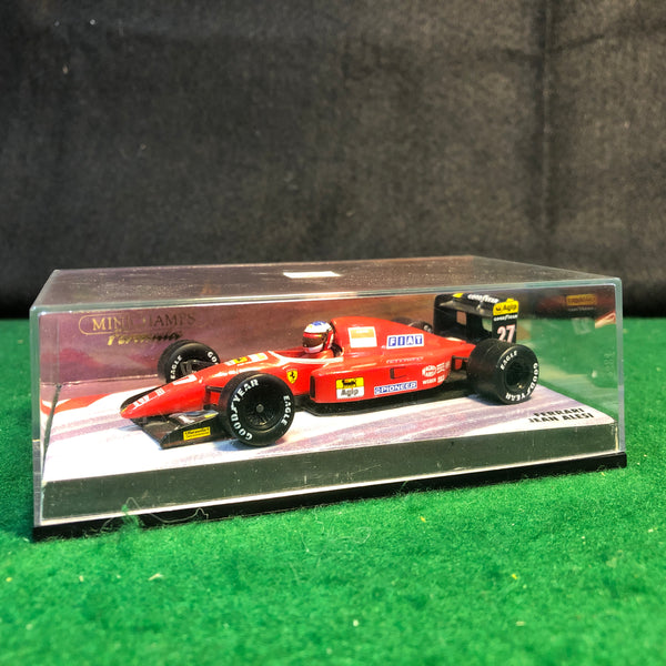 ferrari_f1-92_1992_n_27_jean_alesi_by_minichamps_1-43_(920027)-1_at_albaco.com