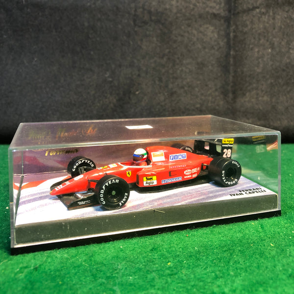 ferrari_f1-92_1992_n_28_ivan_capelli_by_minichamps_1-43_(920028)-1_at_albaco.com