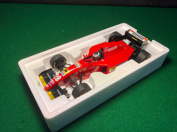 ferrari_412t2_1994_f1_gerhard_berger_by_minichamps_1-18-1_at_albaco.com