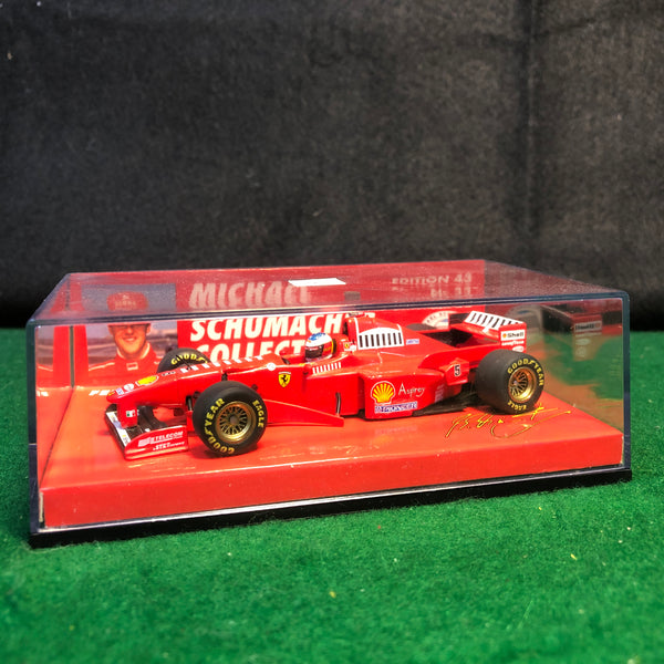 ferrari_f310_b_1993_n_5_schumacher_by_minichamps_1-43_(974305)-1_at_albaco.com