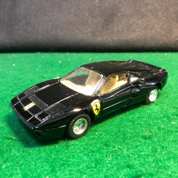 ferrari_288_gto_black_motorized_by_mc_toy_1-39_(no_box)-1_at_albaco.com