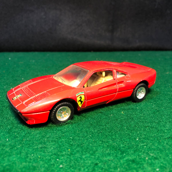ferrari_288_gto_red_motorized_by_mc_toy_1-39_(no_box)-1_at_albaco.com
