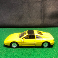 ferrari_348ts_yellow_motorized_by_mc_toy_1-39_(no_box)-1_at_albaco.com