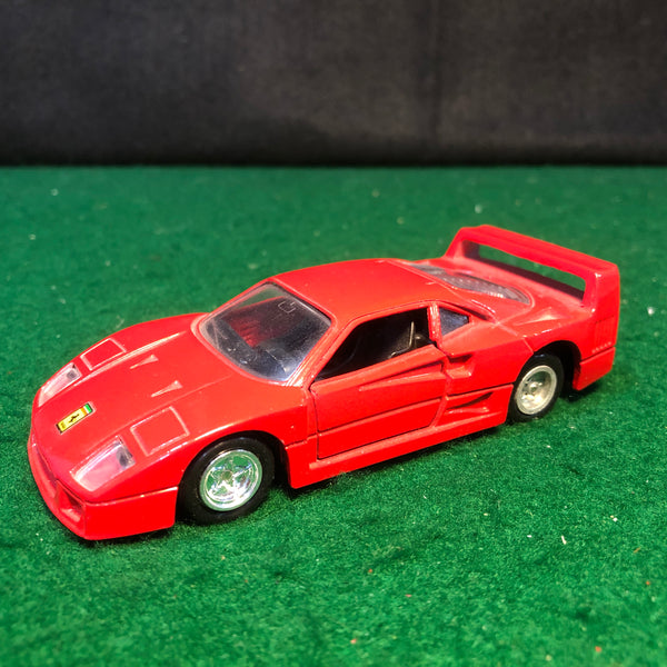 ferrari_f40_red_motorized_by_mc_toy_1-39_(no_box)-1_at_albaco.com
