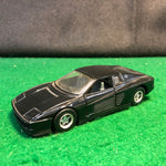 ferrari_testarossa_black_motorized_by_mc_toy_1-39_(no_box)-1_at_albaco.com