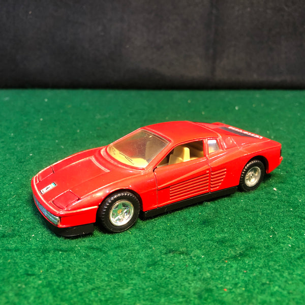 ferrari_testarossa_red_motorized_by_mc_toy_1-39_(no_box)-1_at_albaco.com