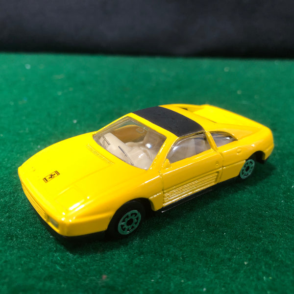 ferrari_348ts_yellow_by_mc_toy_1-60_(china)(no_box)-1_at_albaco.com