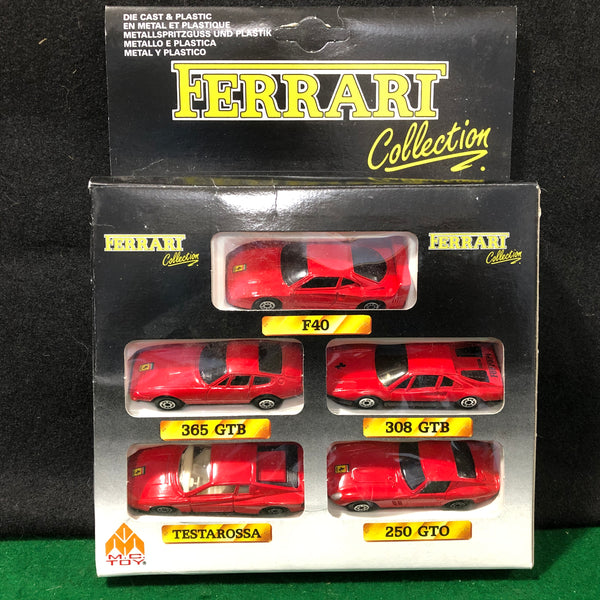 ferrari_5_car_gift_set_by_mc_toy_1-60_(mc-5)-1_at_albaco.com