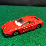 ferrari_testarossa_red_by_mc_toy_1-60_(china)(no_box)-1_at_albaco.com