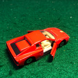 ferrari_testarossa_red_by_mc_toy_1-60_(macau)(no_box)-1_at_albaco.com