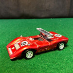 ferrari_can-am_n_8_red_by_mebetoys_1-43_(6601)(no_box)-1_at_albaco.com