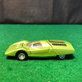 ferrari_512_s_pininfarina_green_by_mebetoys_1-43_(6621)(no_box)-1_at_albaco.com
