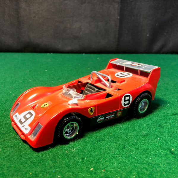 ferrari_312_pb_n_9_by_mebetoys_1-28_(8568)(no_box)-1_at_albaco.com