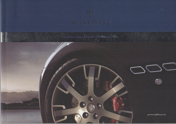 maserati_product_information_and_pricing_brochure_(uk)(05/2008)-1_at_albaco.com