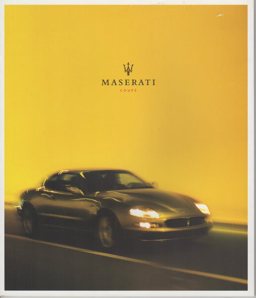 maserati_coupe_deluxe_brochure_(m10/02)-1_at_albaco.com