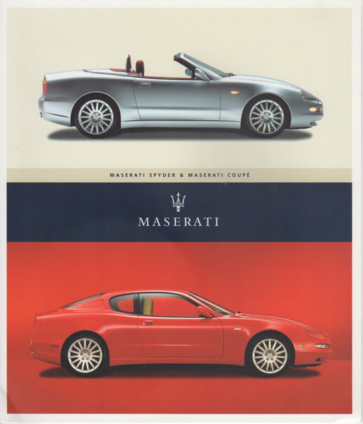 maserati_spyder_&_maserati_coupe_press/media_cd_brochure_(m02/02)-1_at_albaco.com
