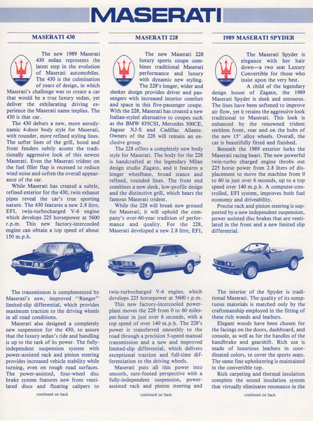 maserati_1989_line-up_spec-sheet_brochure-1_at_albaco.com