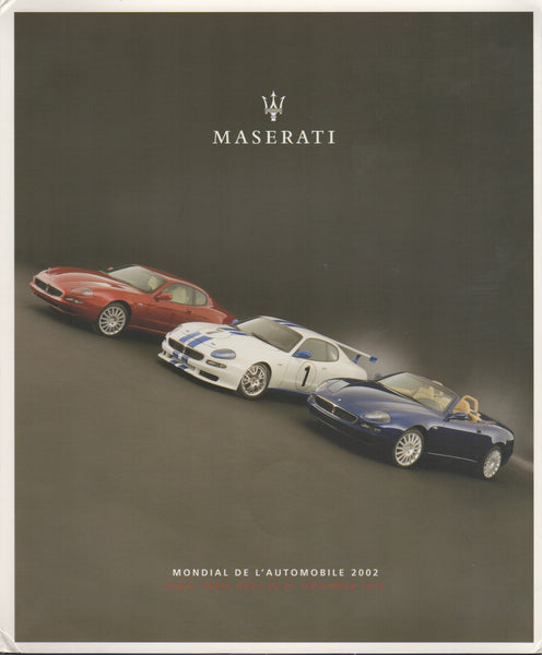 maserati_press_kit_2002_paris-1_at_albaco.com