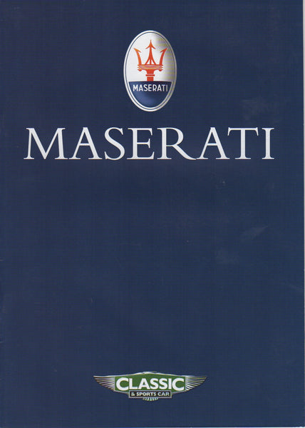 maserati_-_classic_&_sports_car_magazine_supplement-1_at_albaco.com