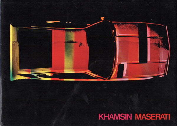 maserati_khamsin_press_kit_1974_geneva-1_at_albaco.com