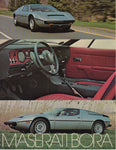 maserati_bora_(us_spec)_brochure-1_at_albaco.com