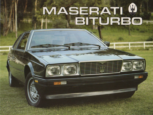 maserati_biturbo_brochure-1_at_albaco.com