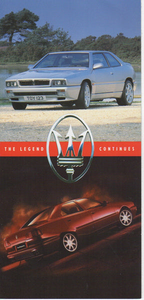 maserati_1996-1997_u.k._line-up_brochure-1_at_albaco.com
