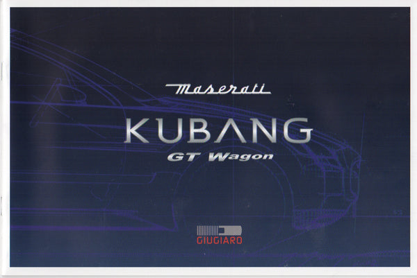 maserati_kubang_gt_wagon_concept_press_kit_brochure_(m47/02)-1_at_albaco.com