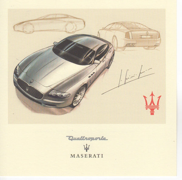 maserati_quattroporte_presentation_card-1_at_albaco.com