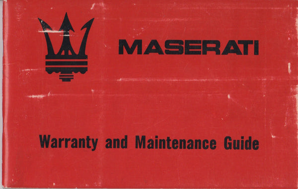 maserati_warranty_and_maintenance_guide_coupon_book-1_at_albaco.com