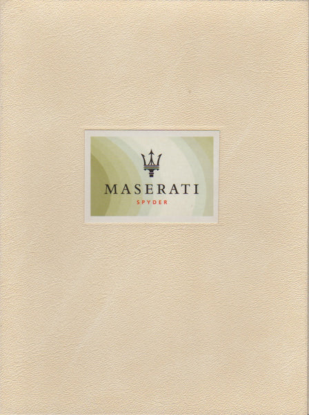 maserati_press_kit_2001_frankfurt_-_spyder_launch-1_at_albaco.com