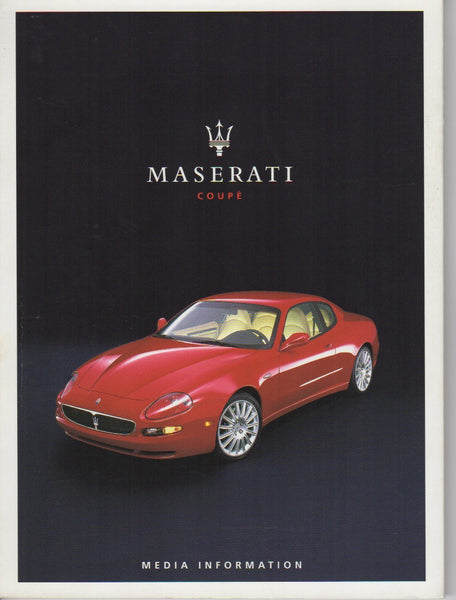 maserati_coupe_press_/_media_brochure_&_cd-1_at_albaco.com