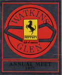 fca_annual_meet_1977_watkins_glen_ny_-_bumper_sticker-1_at_albaco.com